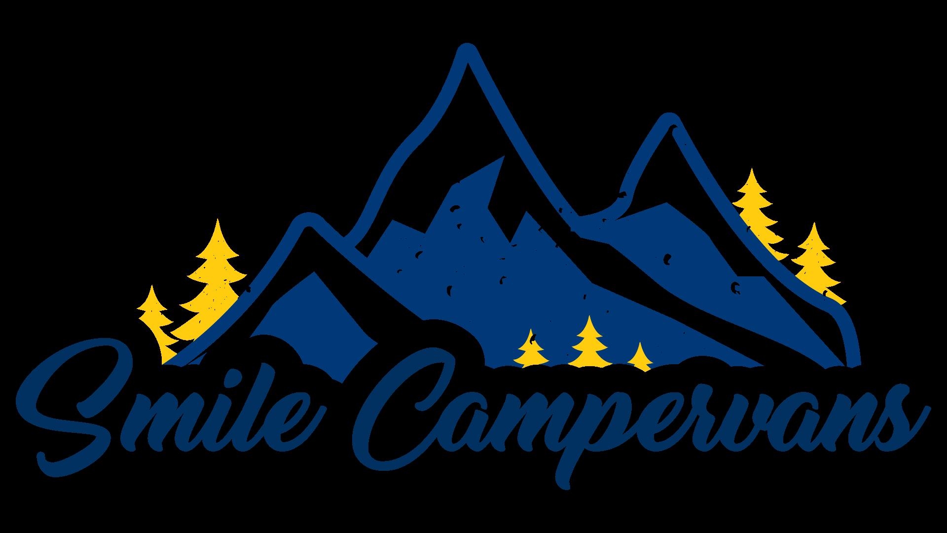 Smile Campervans